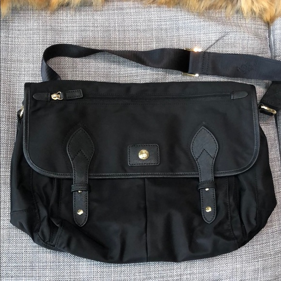 JPK Handbags - JPK Paris Messenger Bag